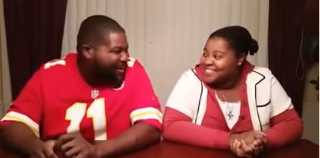 Father Vs Daughter Beat Box