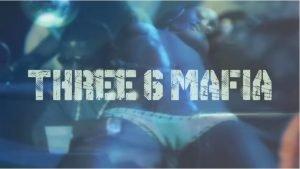 New Three 6 Mafia? Yes, Please!