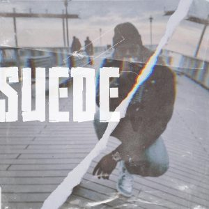 Nevernaire Exclusive – Lighthou5e – Suede video