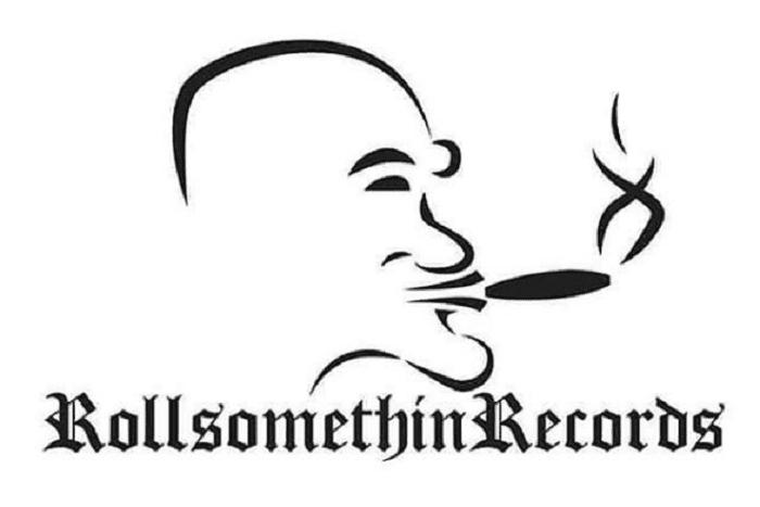 Nevernaire EXCLUSIVE content – Mr. Rollsomethin