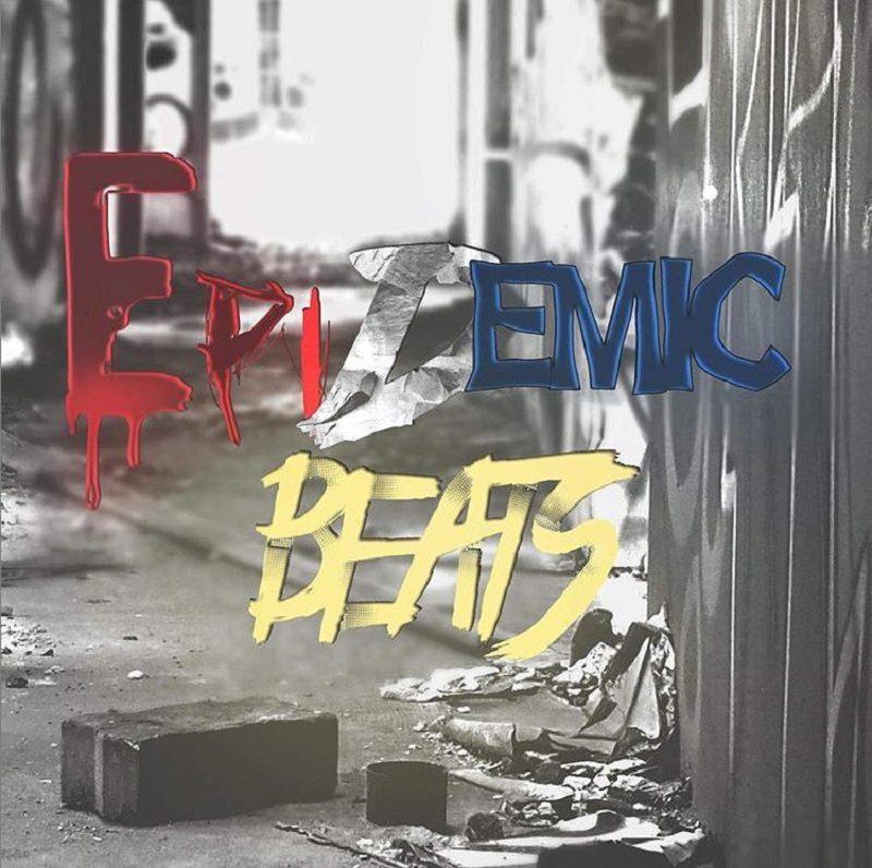 Epidemic_Beats