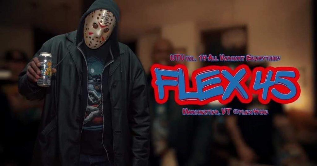 dareala flex45